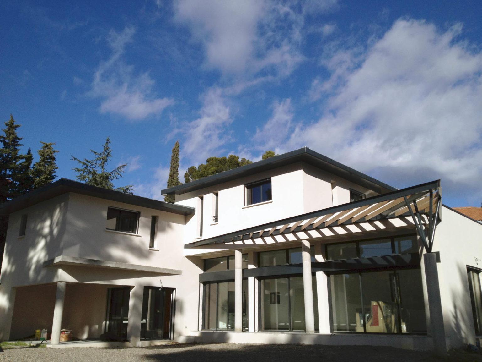 villa-contemporaine-cote-bleue-13