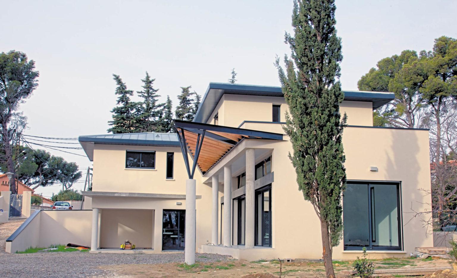 villa-contemporaine-cote-bleue-14