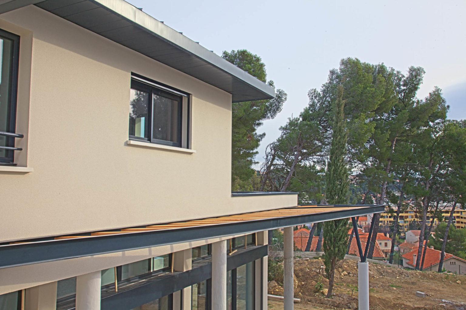 villa-contemporaine-cote-bleue-15