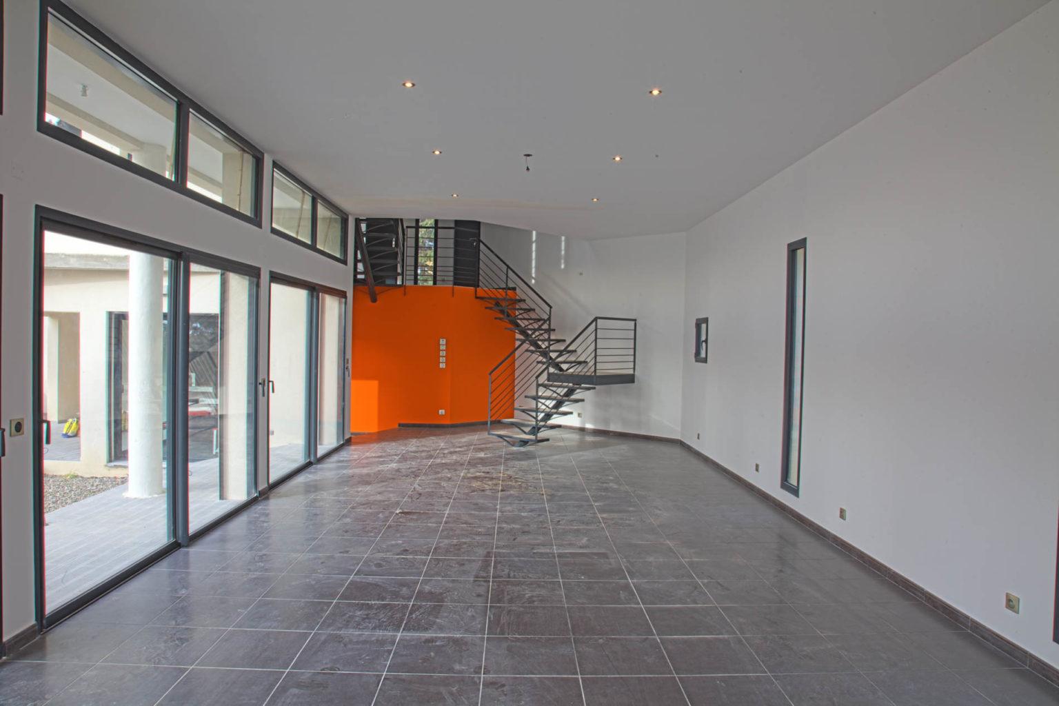 villa-contemporaine-cote-bleue-16