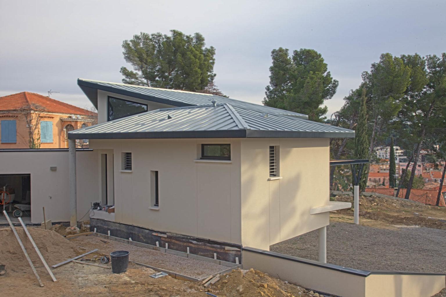 villa-contemporaine-cote-bleue-18