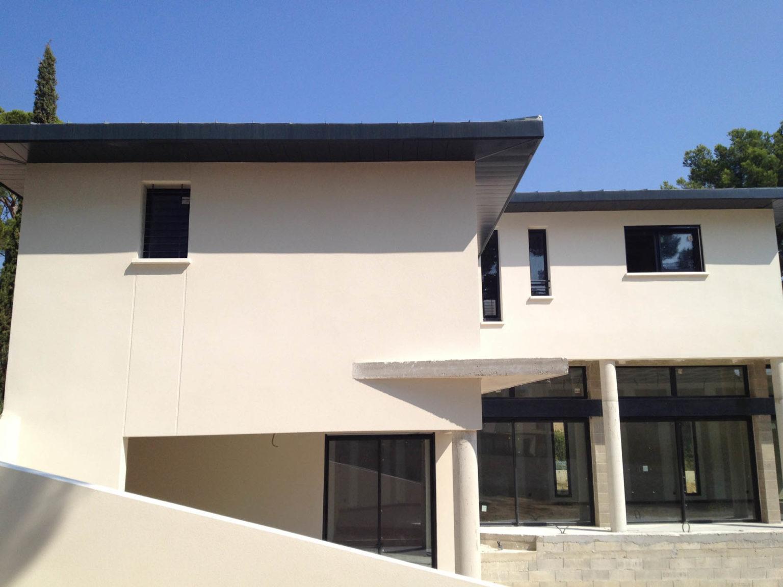 villa-contemporaine-cote-bleue-22