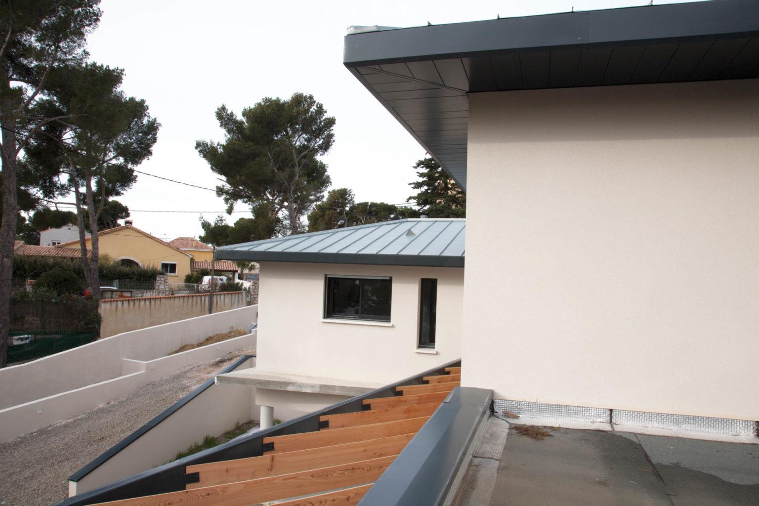 villa-contemporaine-cote-bleue-23