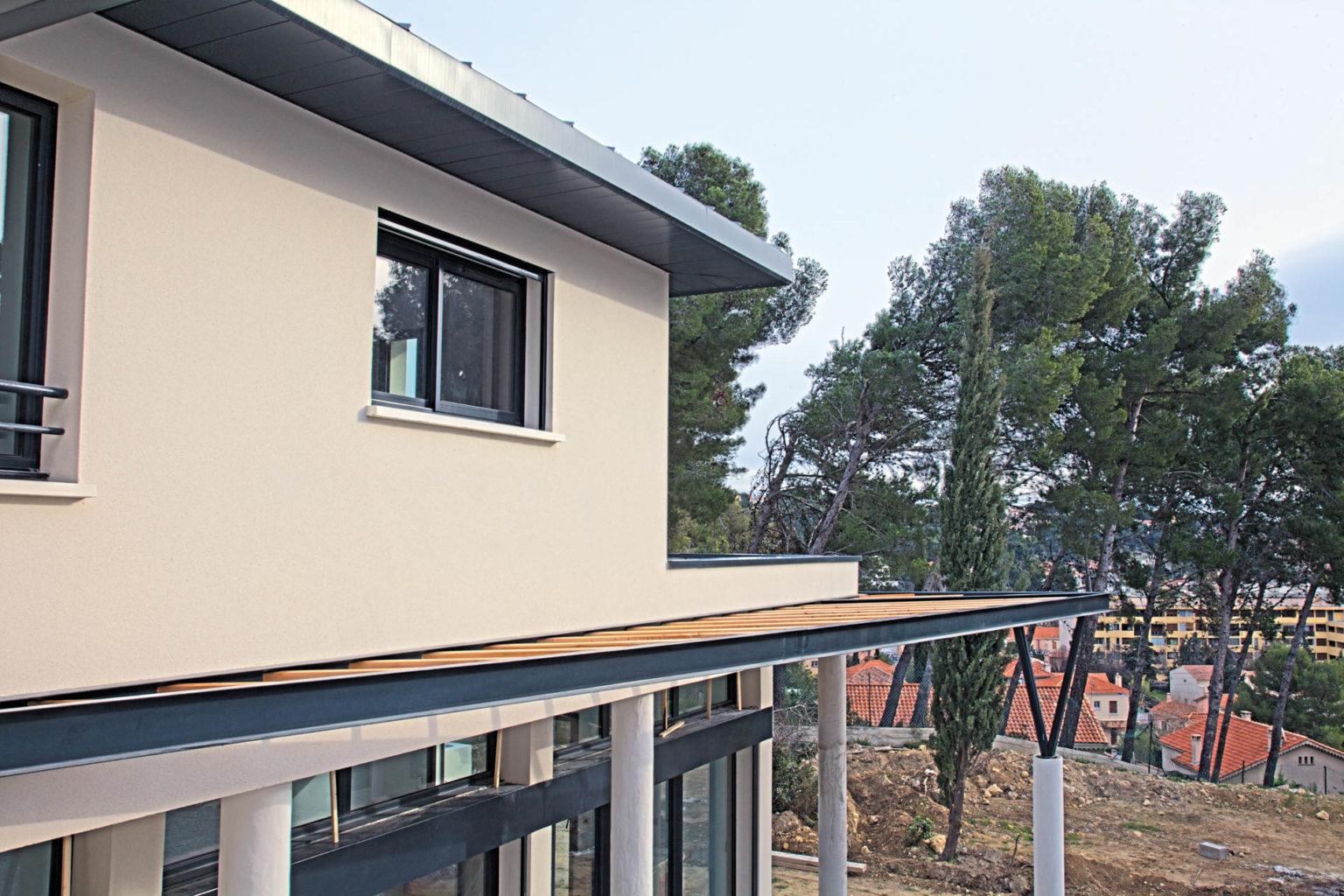villa-contemporaine-cote-bleue-27