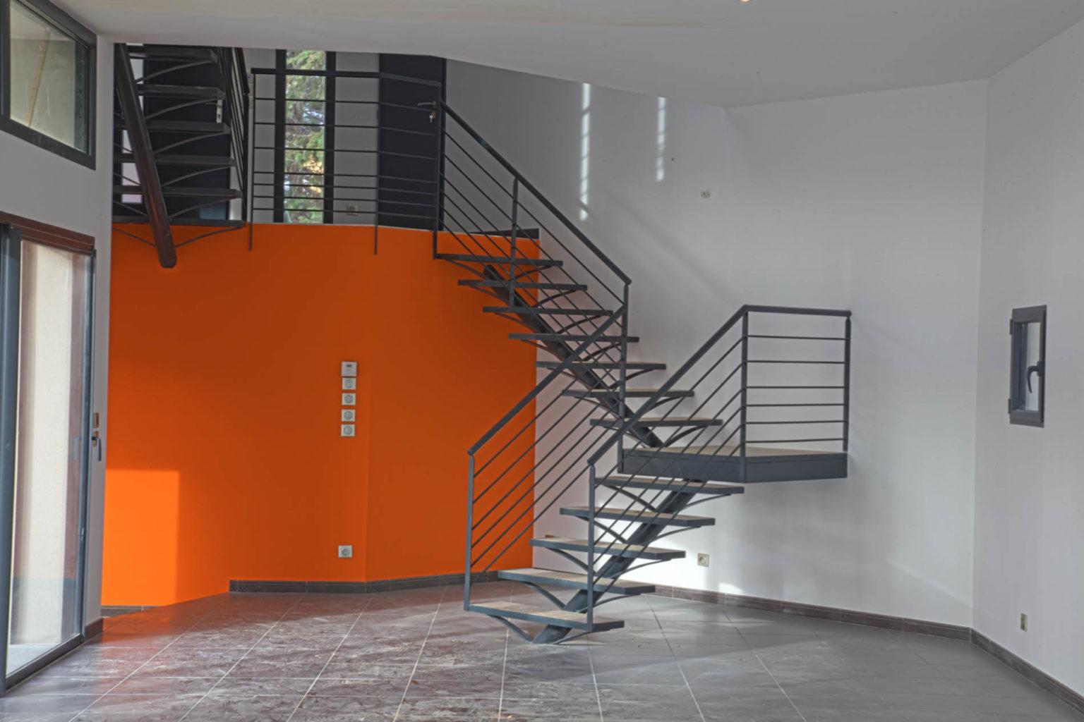 villa-contemporaine-cote-bleue-28