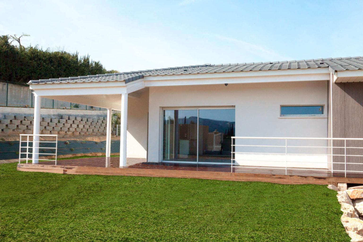 villa-contemporaine-equilibre-03