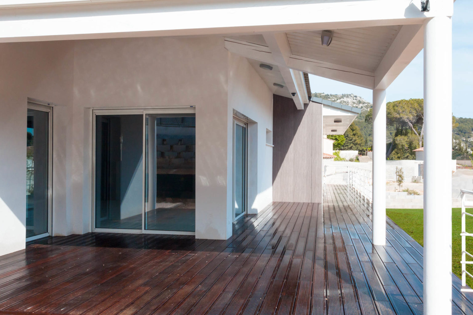 villa-contemporaine-equilibre-05