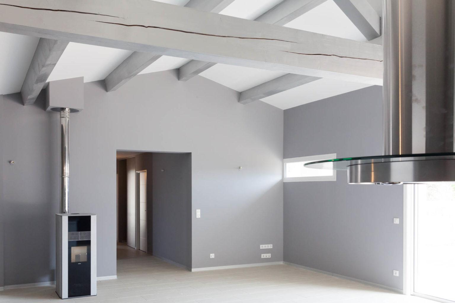 villa-contemporaine-equilibre-06