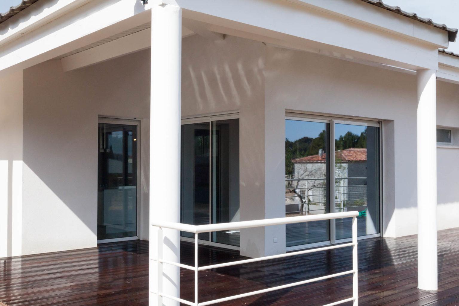 villa-contemporaine-equilibre-07