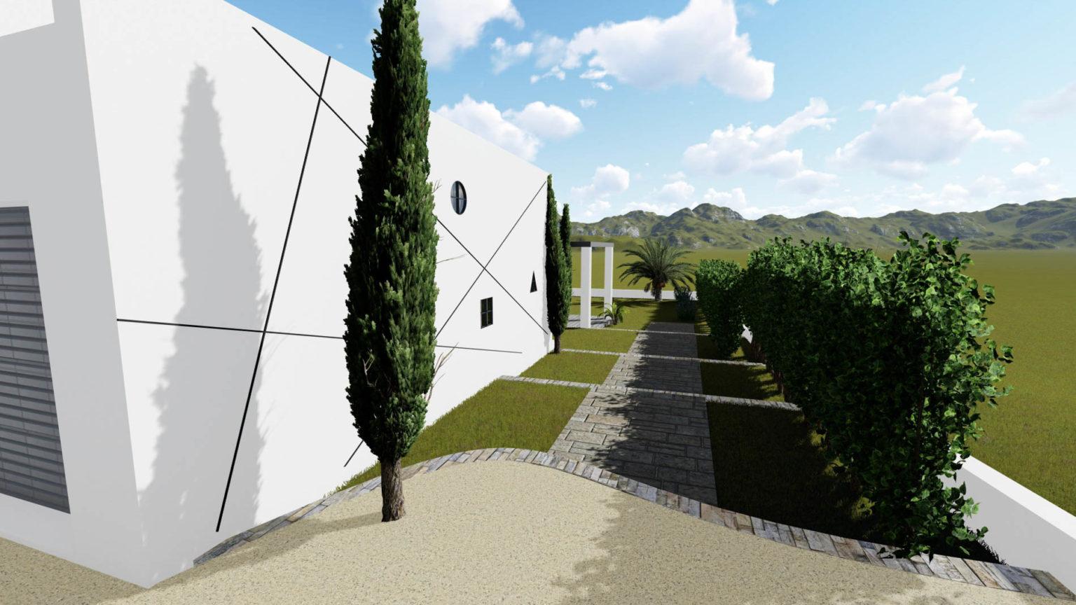 villa-contemporaine-fontaine-05