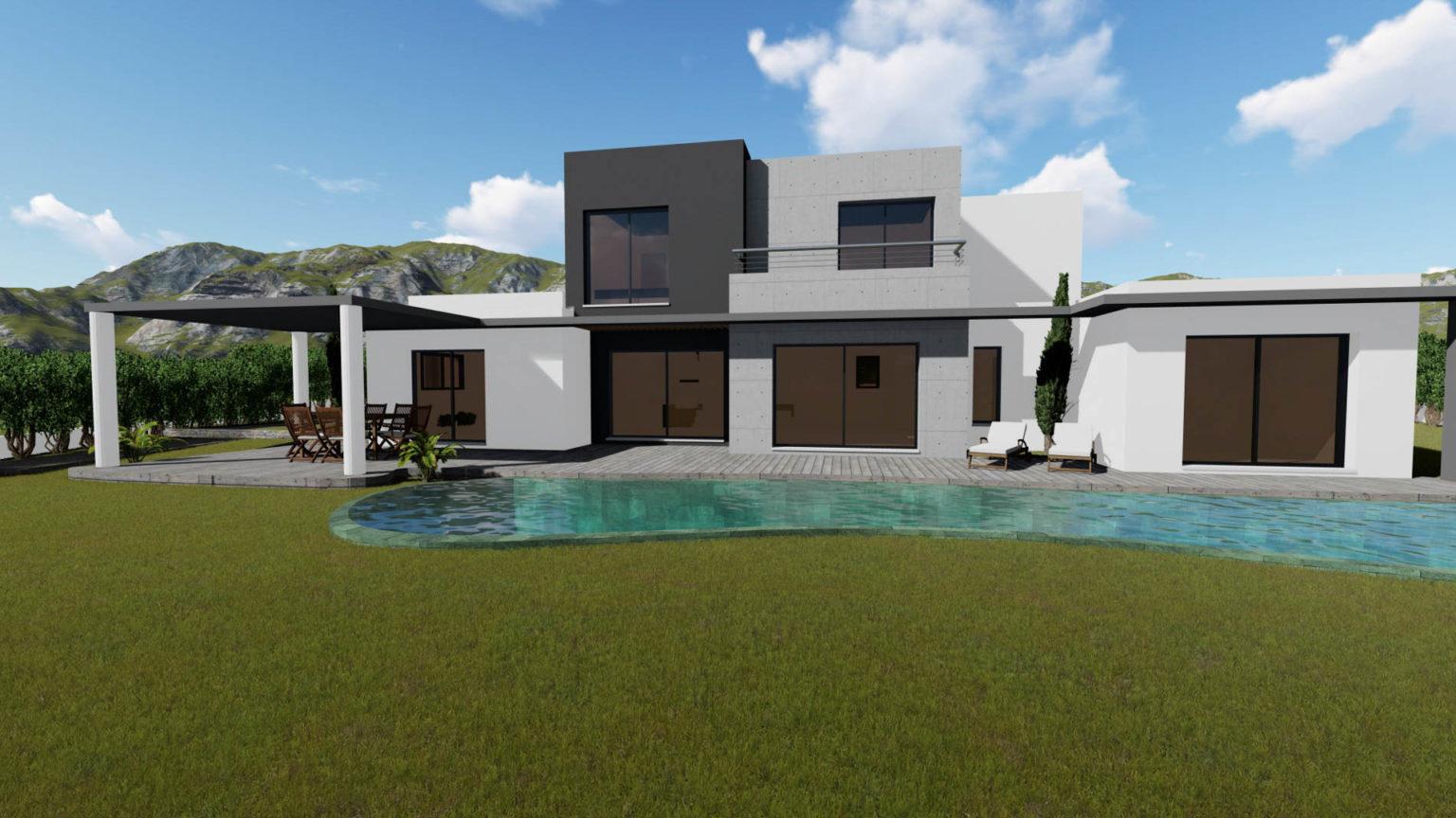 villa-contemporaine-fontaine-10
