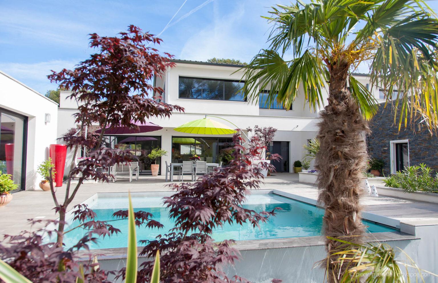 villa-contemporaine-grenau-05