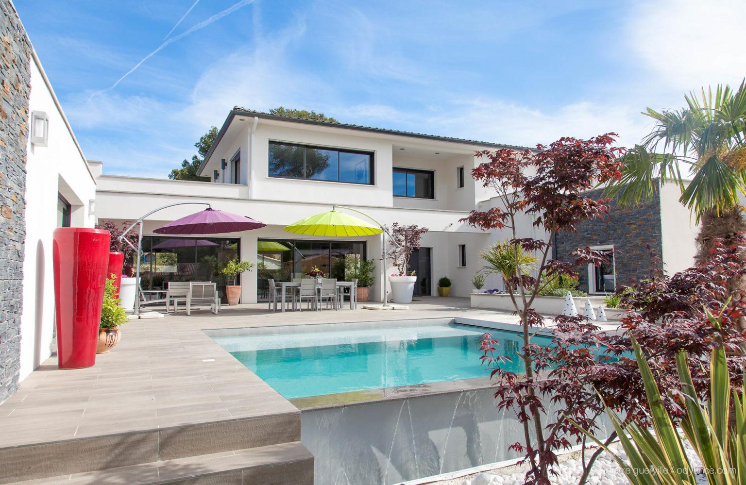 villa-contemporaine-grenau-06