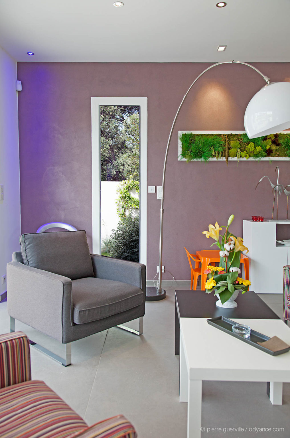 villa-contemporaine-grenau-08