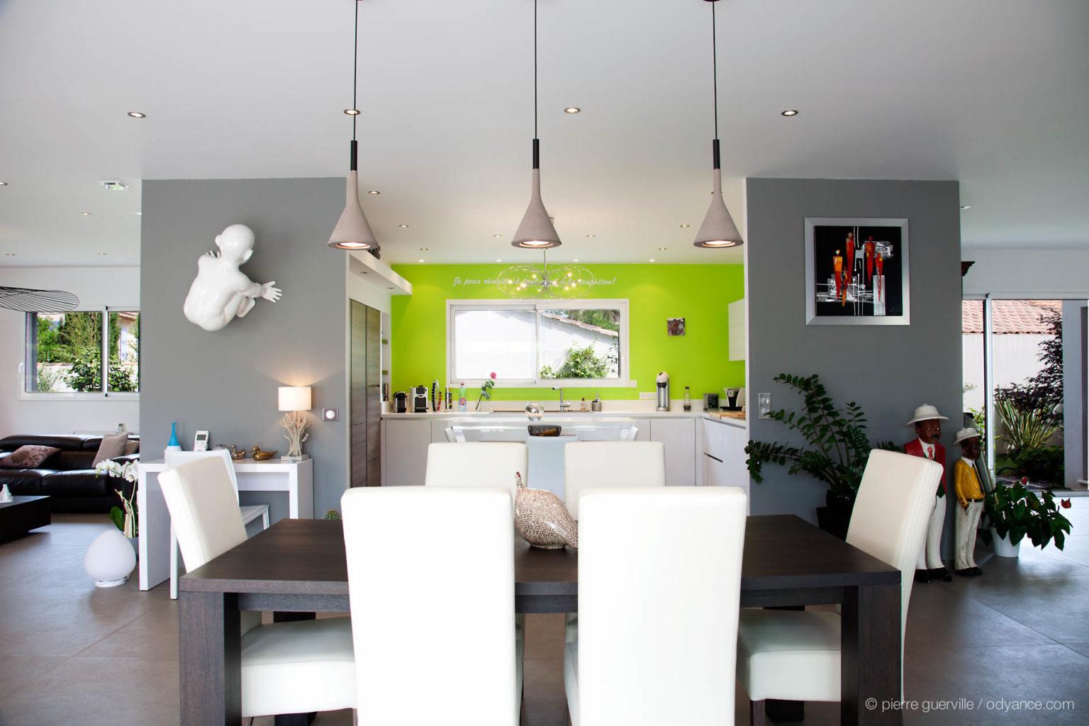 villa-contemporaine-grenau-09