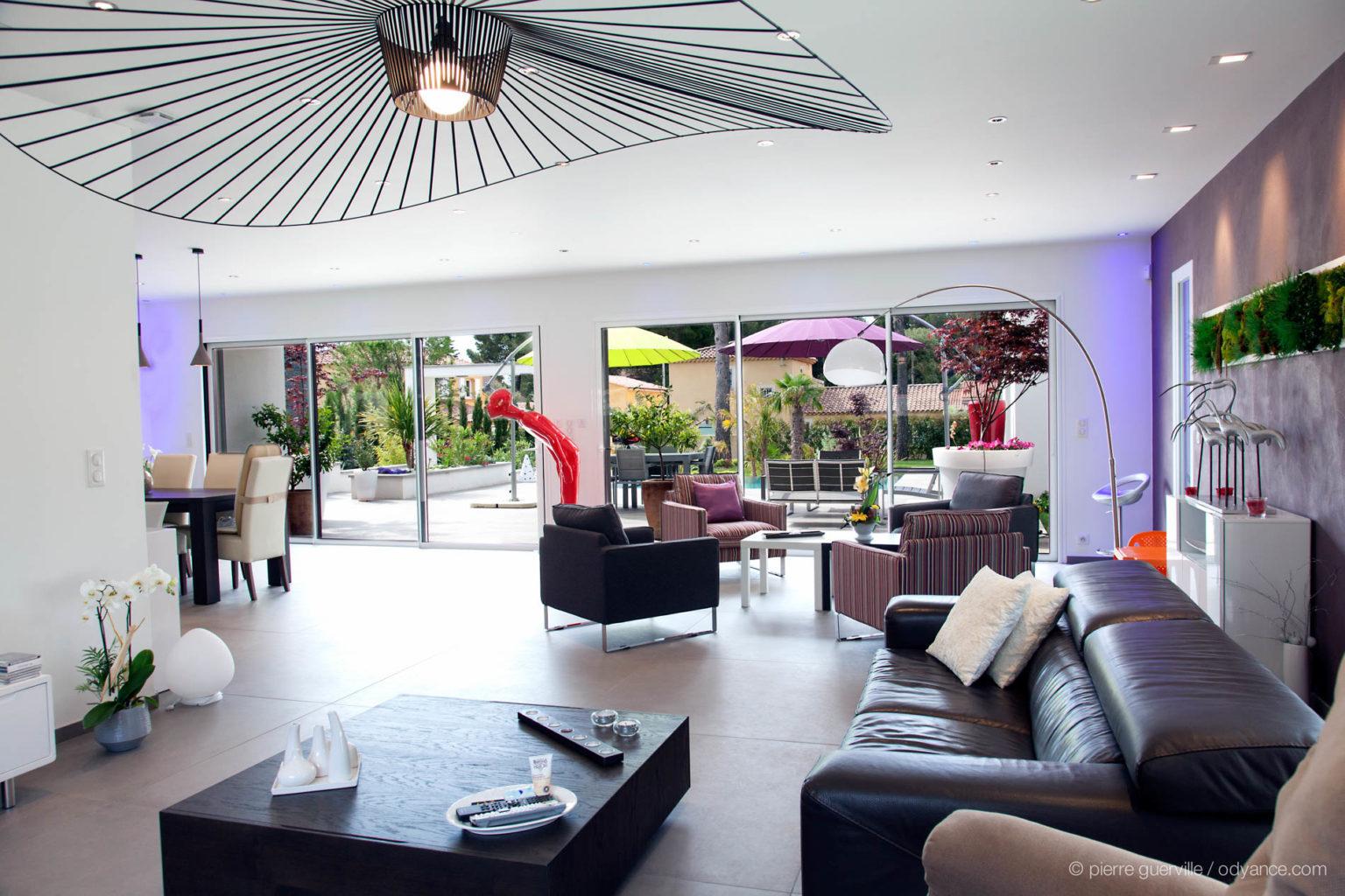 villa-contemporaine-grenau-10