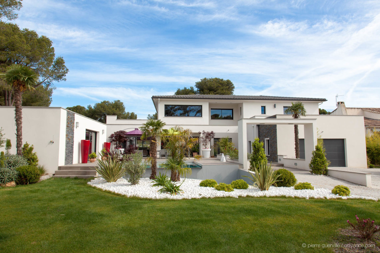 villa-contemporaine-grenau-13
