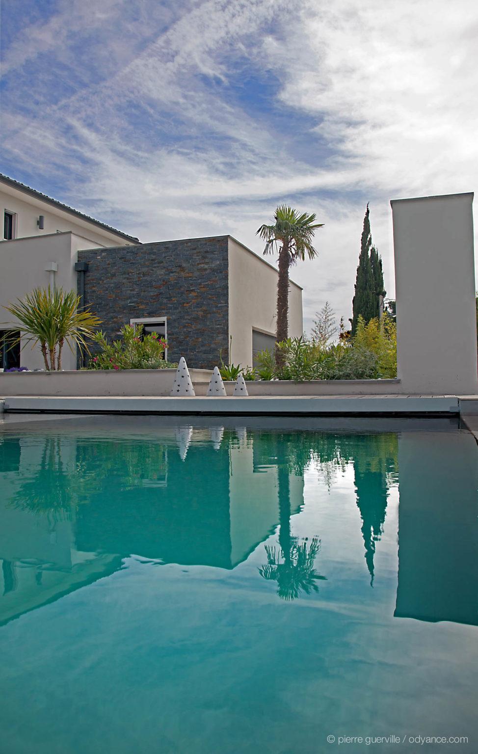villa-contemporaine-grenau-14