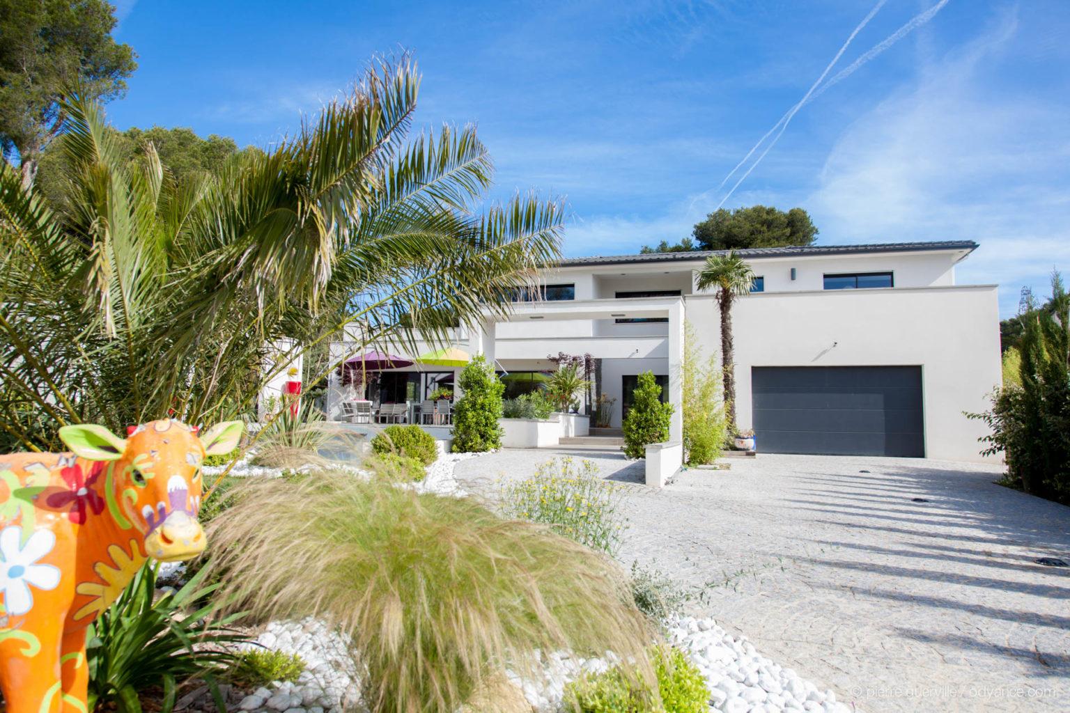 villa-contemporaine-grenau-15