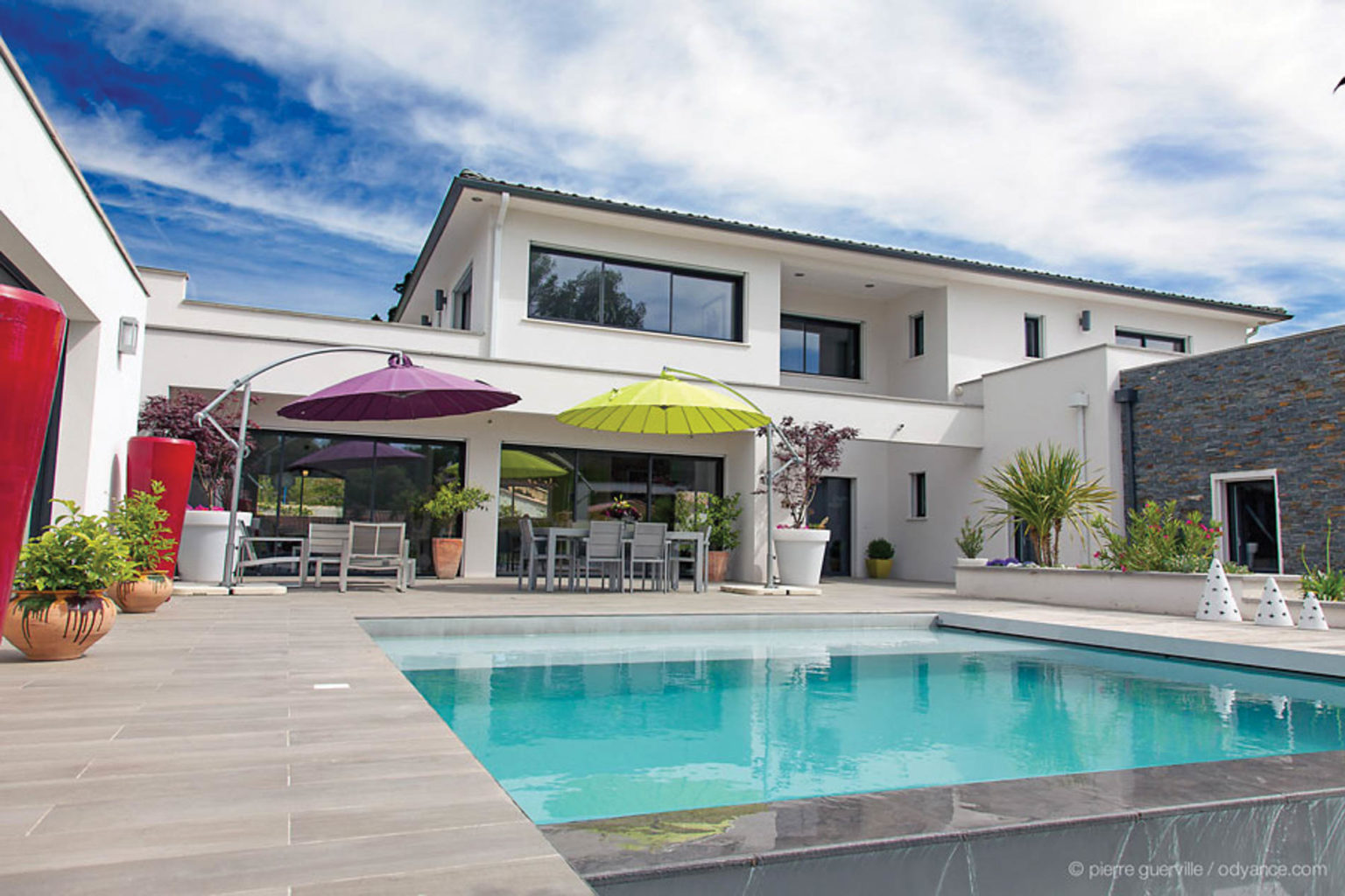 villa-contemporaine-grenau-17