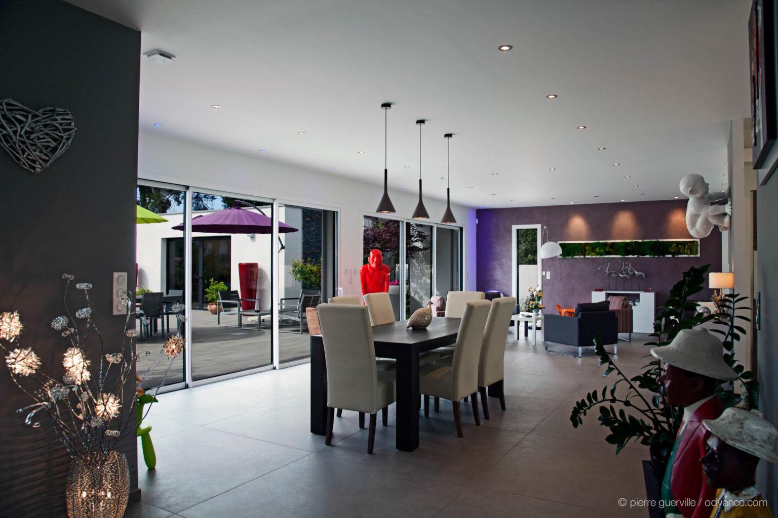 villa-contemporaine-grenau-19