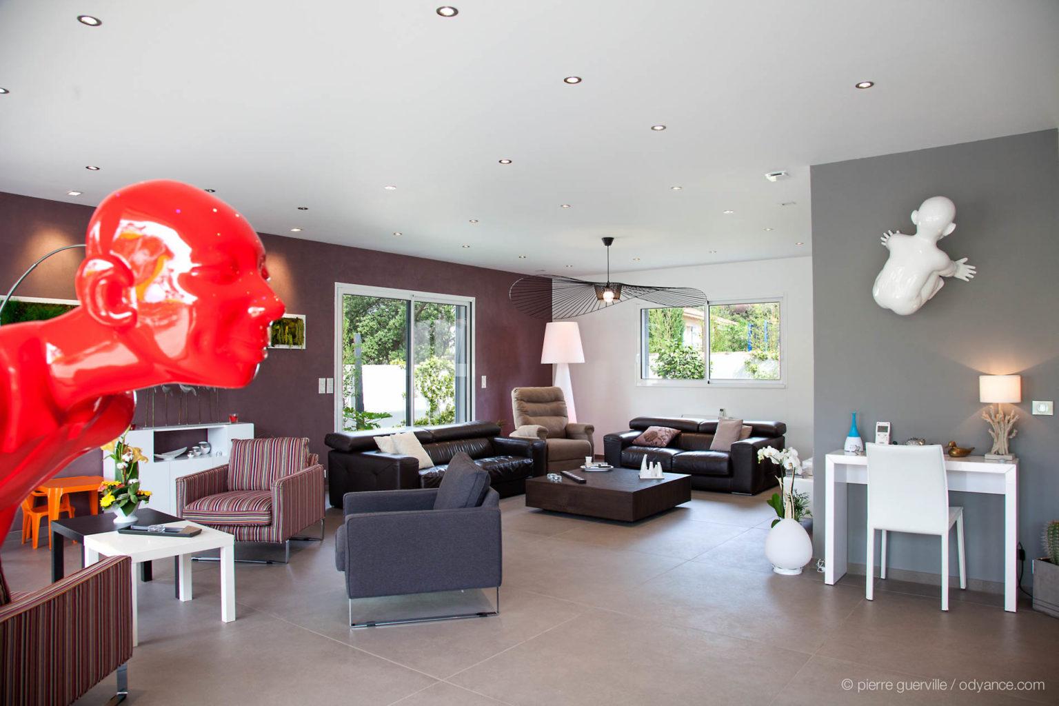 villa-contemporaine-grenau-20