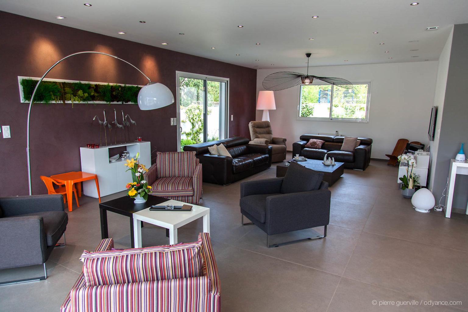 villa-contemporaine-grenau-21