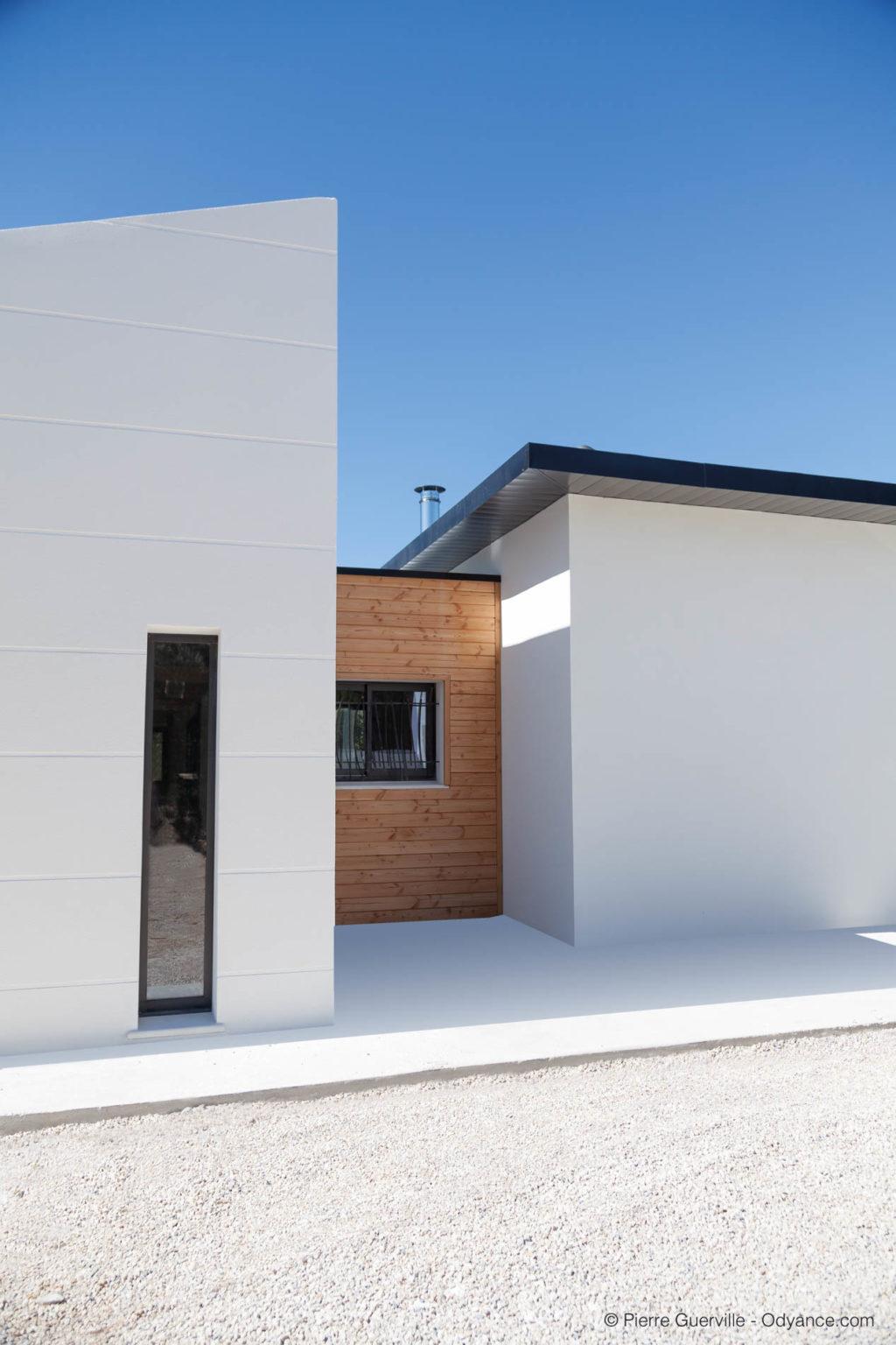 villa-contemporaine-hagakure-09