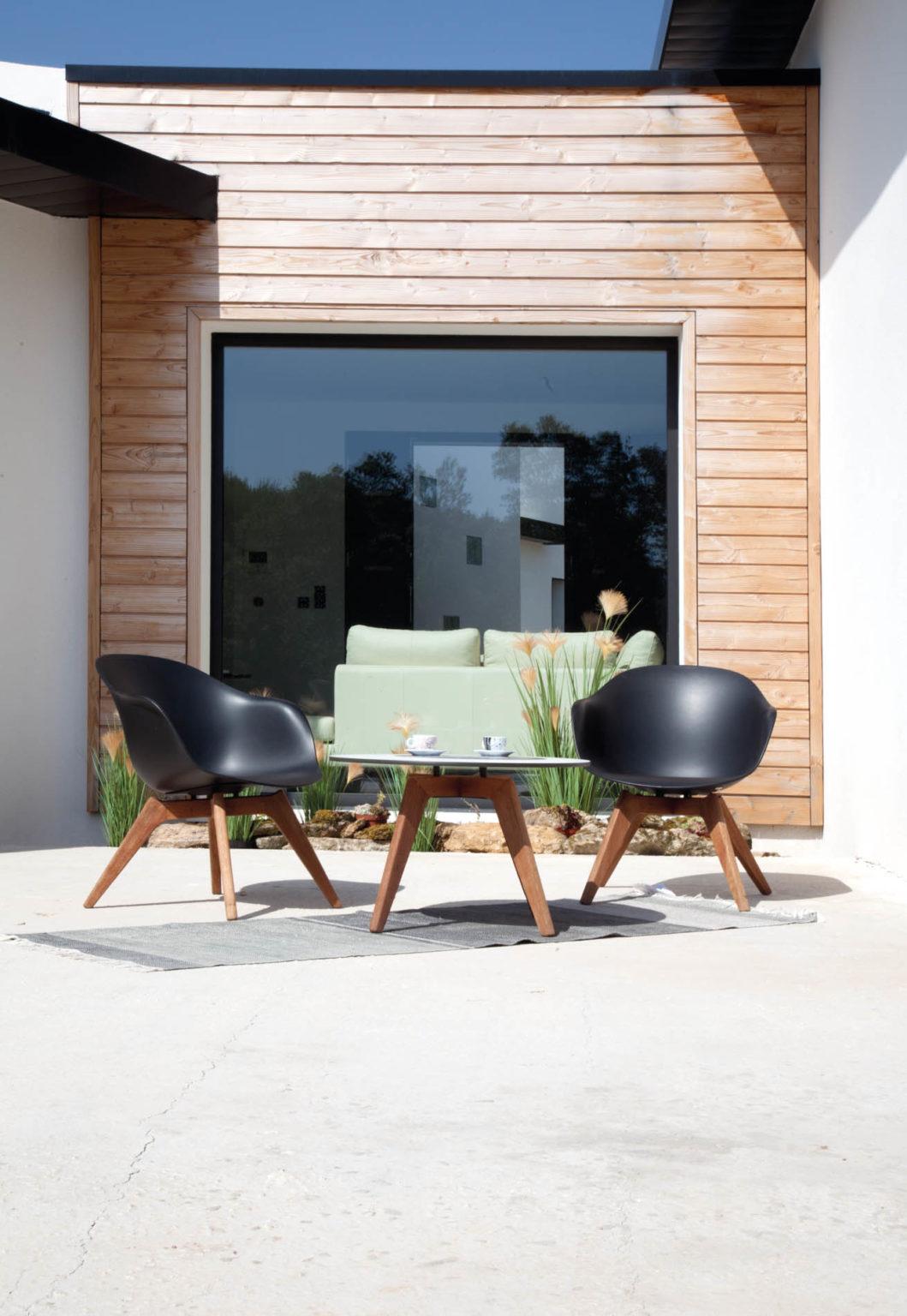 villa-contemporaine-hagakure-15