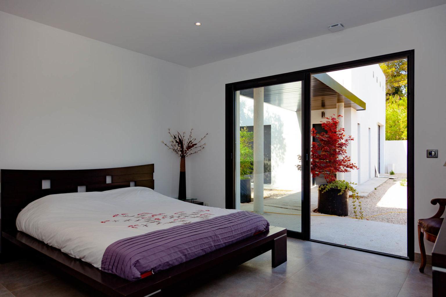 villa-contemporaine-hagakure-16