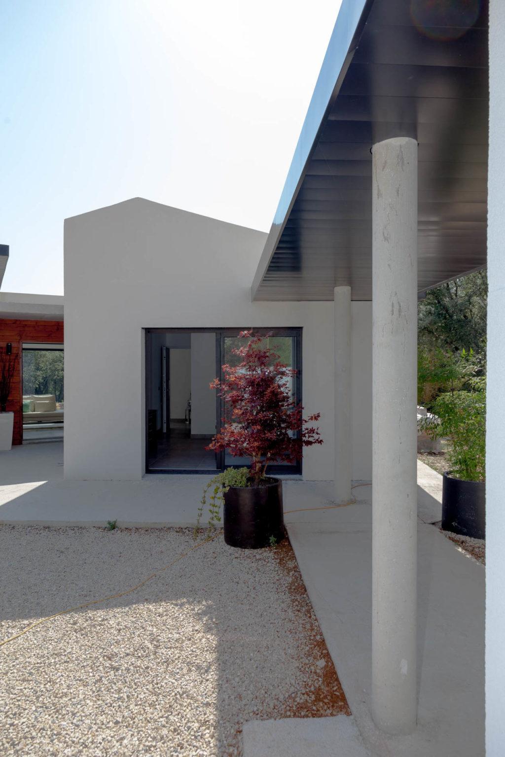 villa-contemporaine-hagakure-17