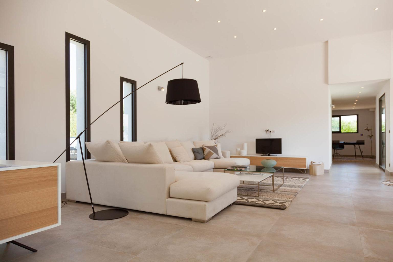 villa-contemporaine-hagakure-23