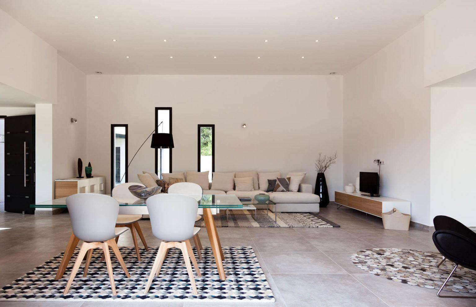 villa-contemporaine-hagakure-26