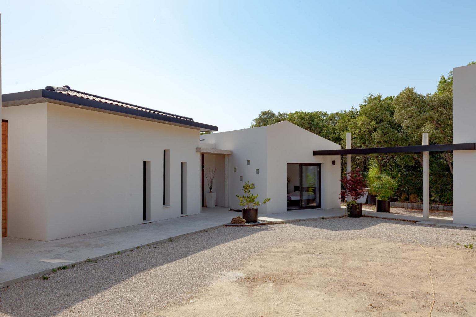 villa-contemporaine-hagakure-27