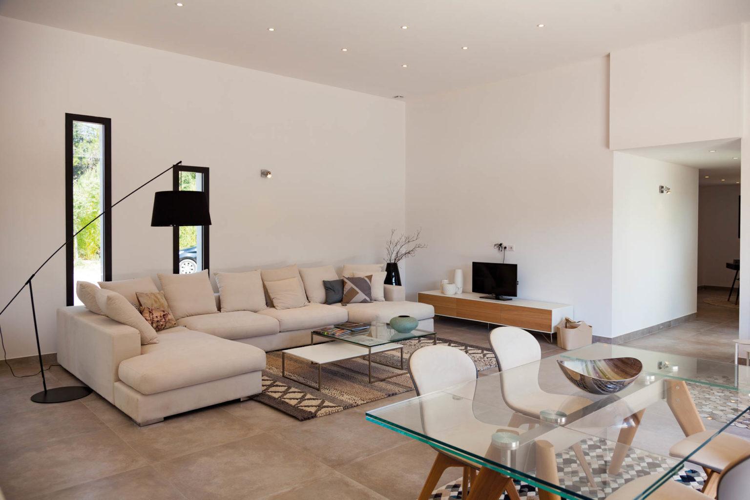 villa-contemporaine-hagakure-28