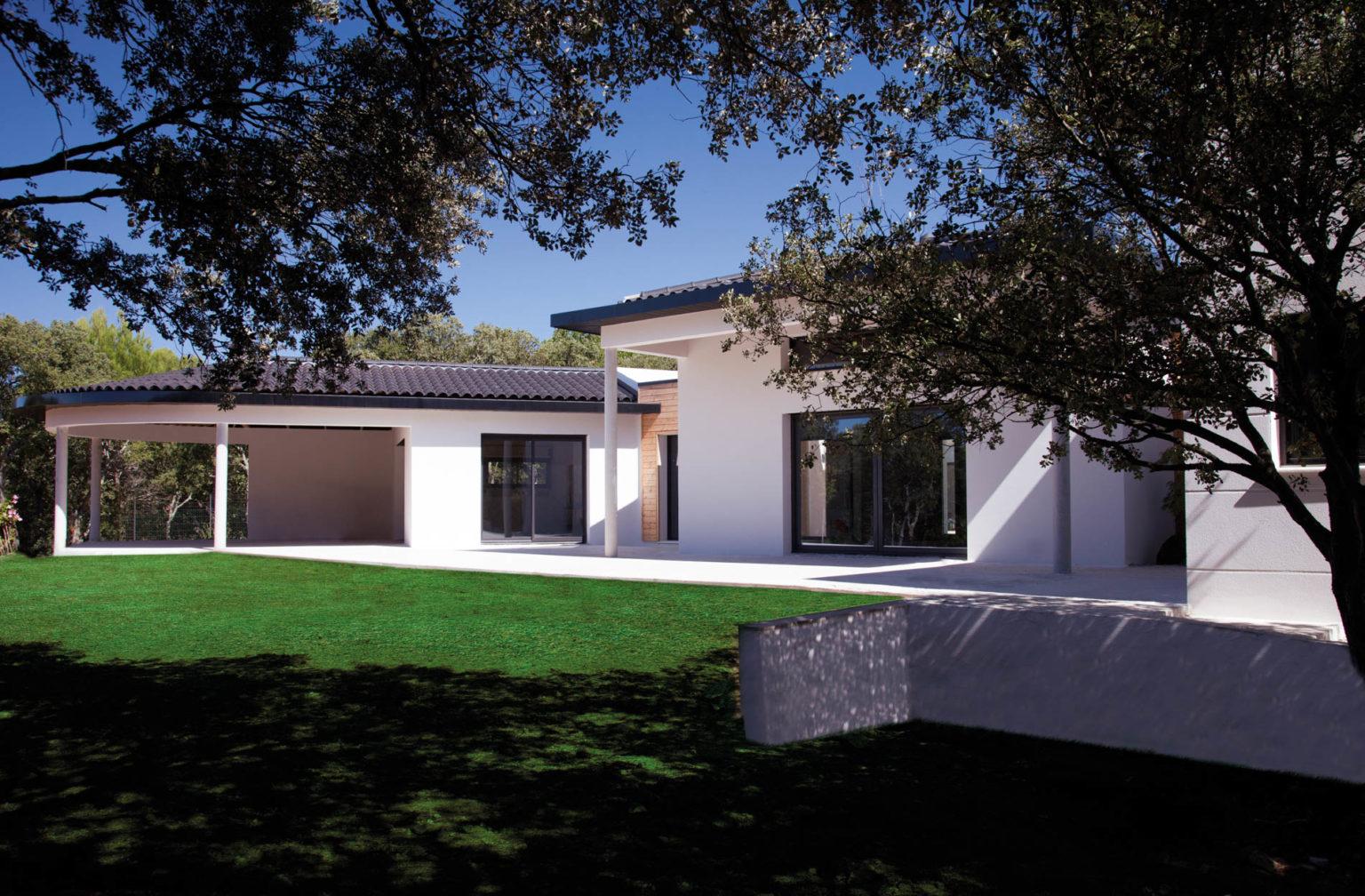 villa-contemporaine-hagakure-29