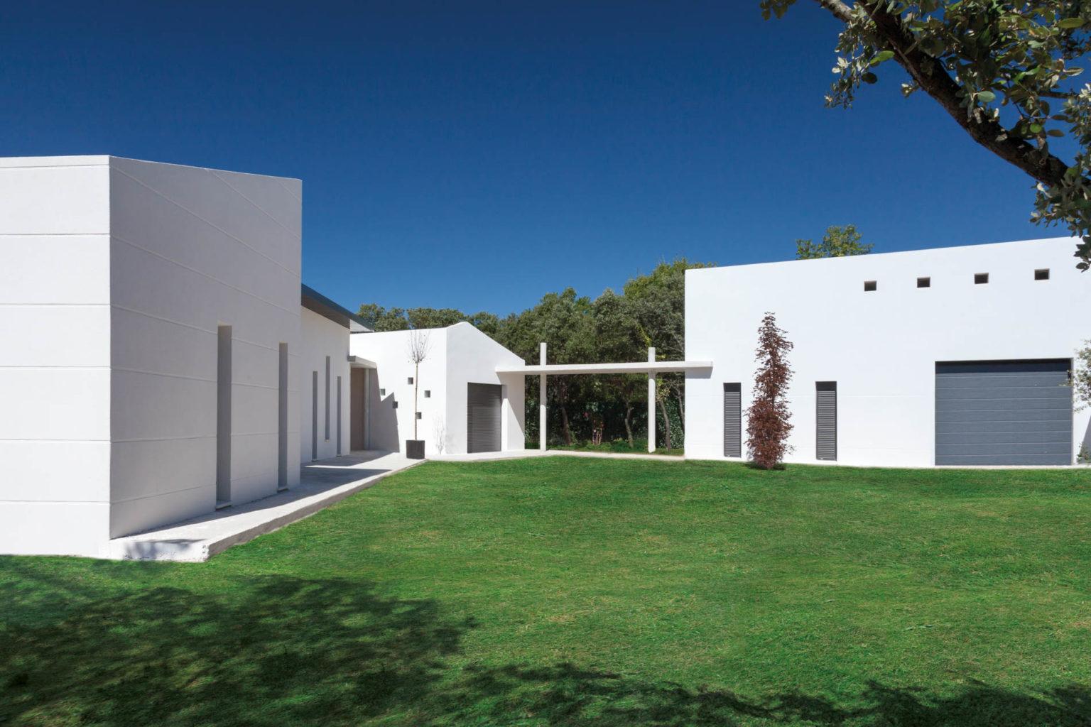villa-contemporaine-hagakure-30
