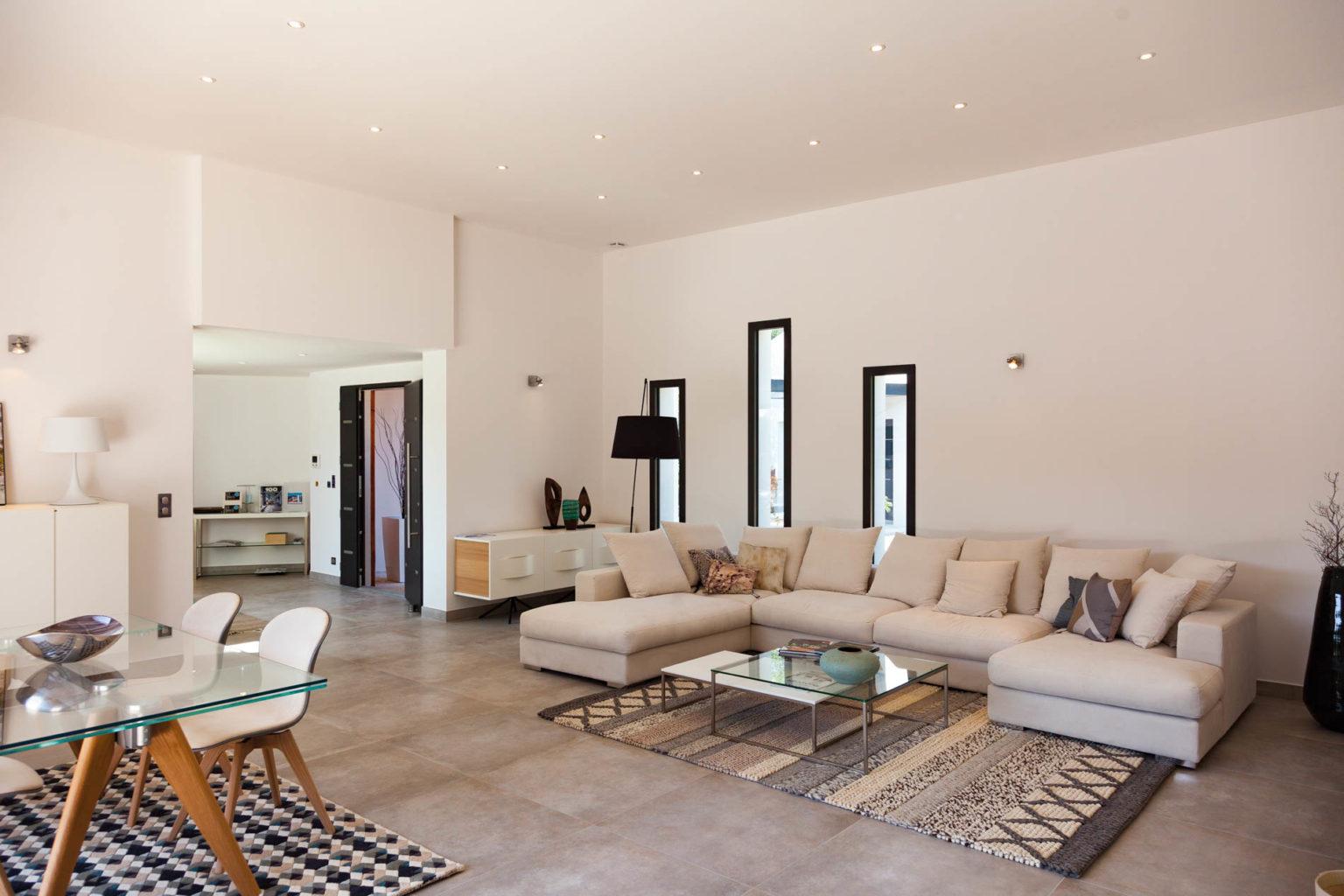 villa-contemporaine-hagakure-34