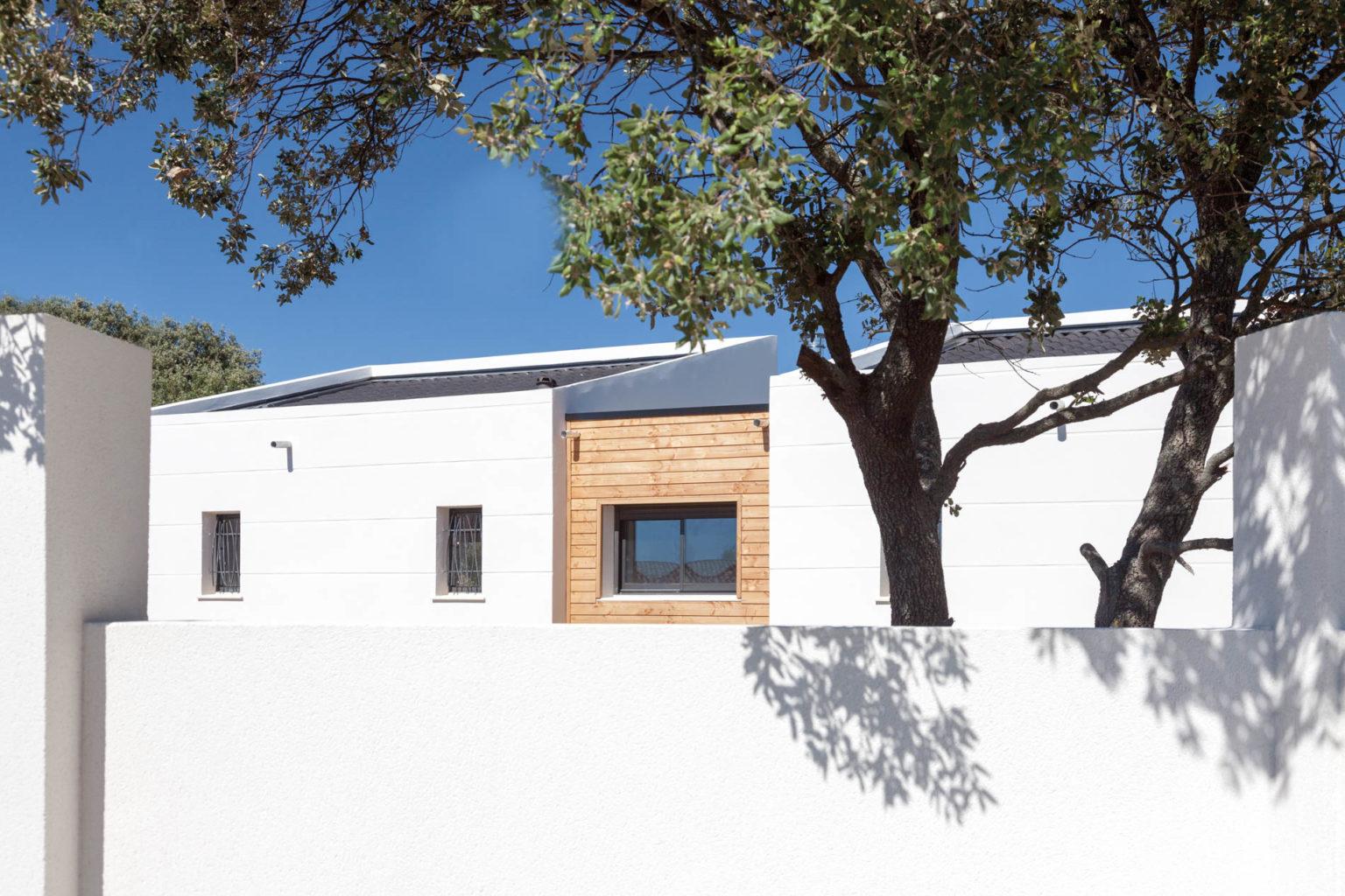 villa-contemporaine-hagakure-35