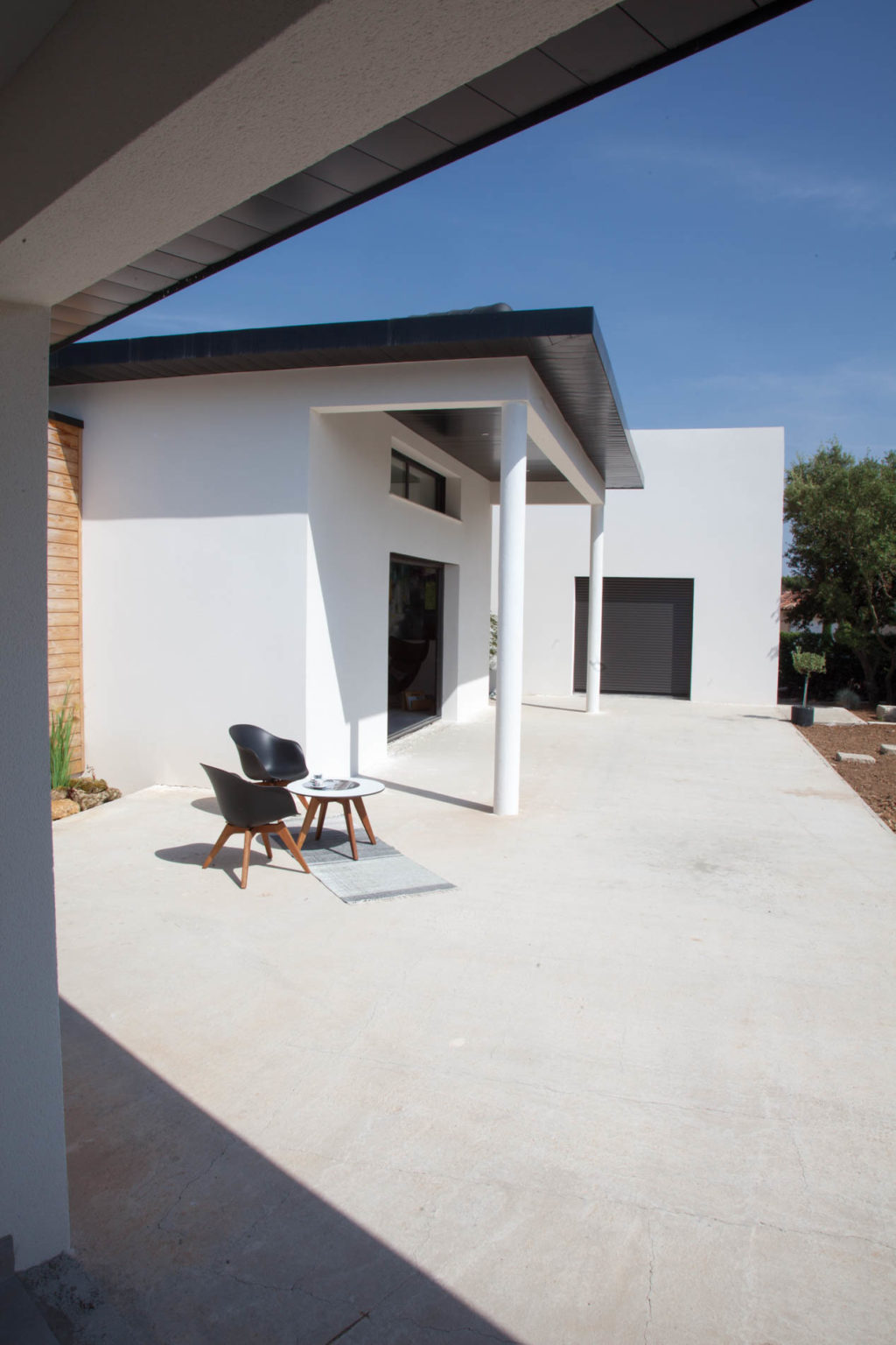 villa-contemporaine-hagakure-37