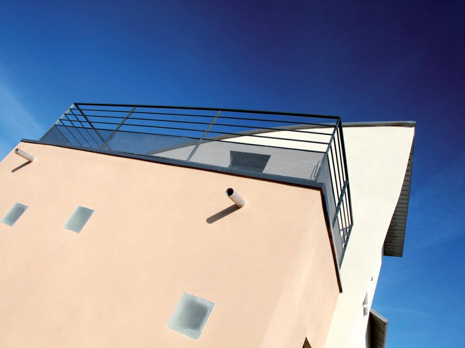 villa-contemporaine-harmonie-07