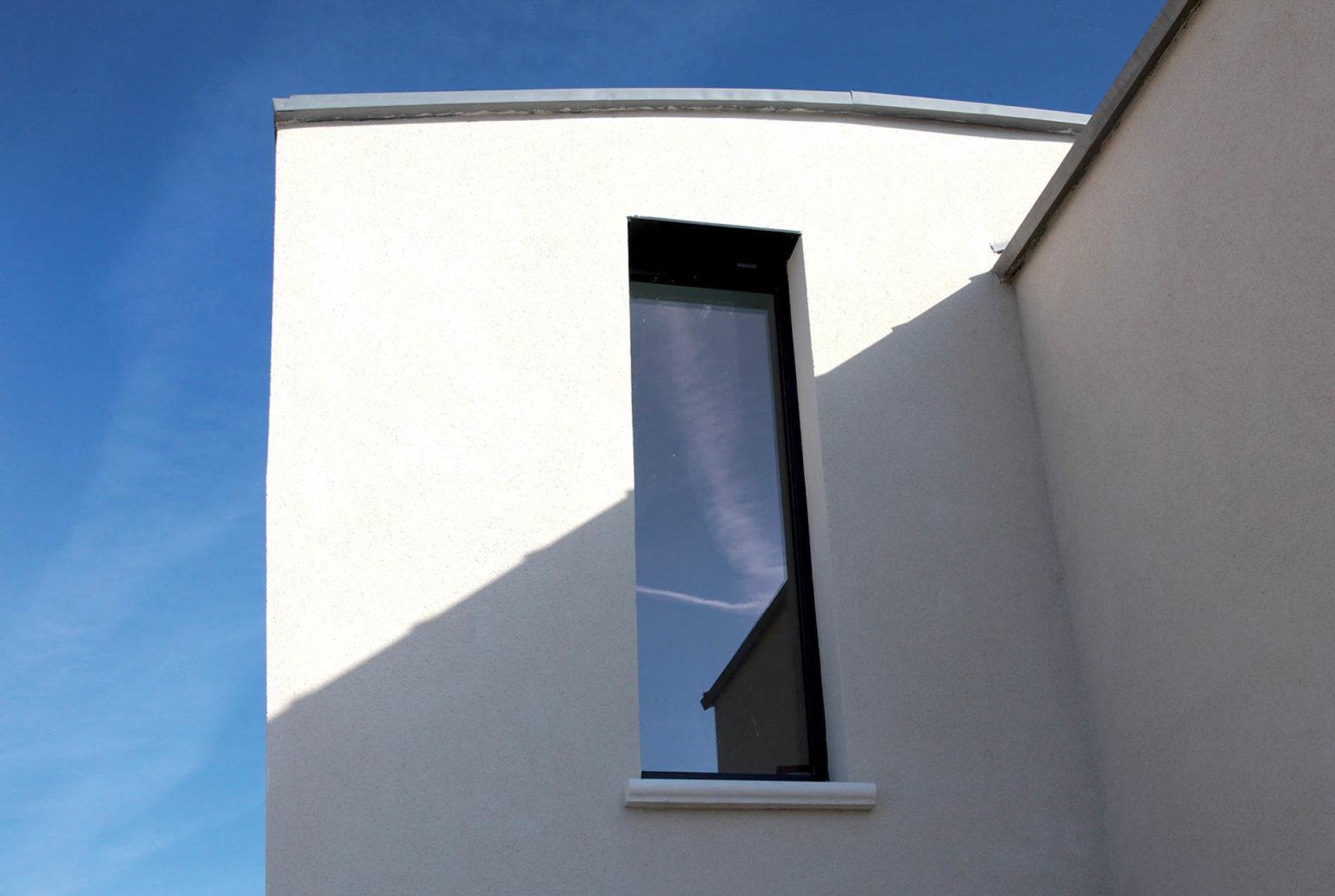 villa-contemporaine-harmonie-09