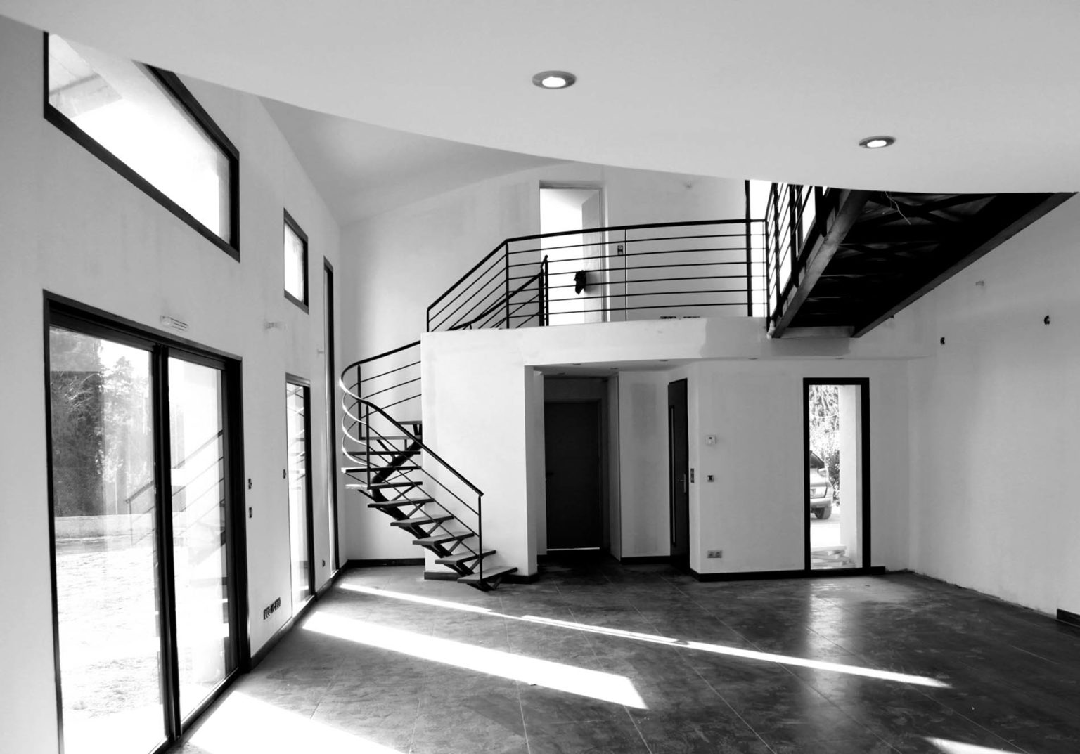 villa-contemporaine-harmonie-12