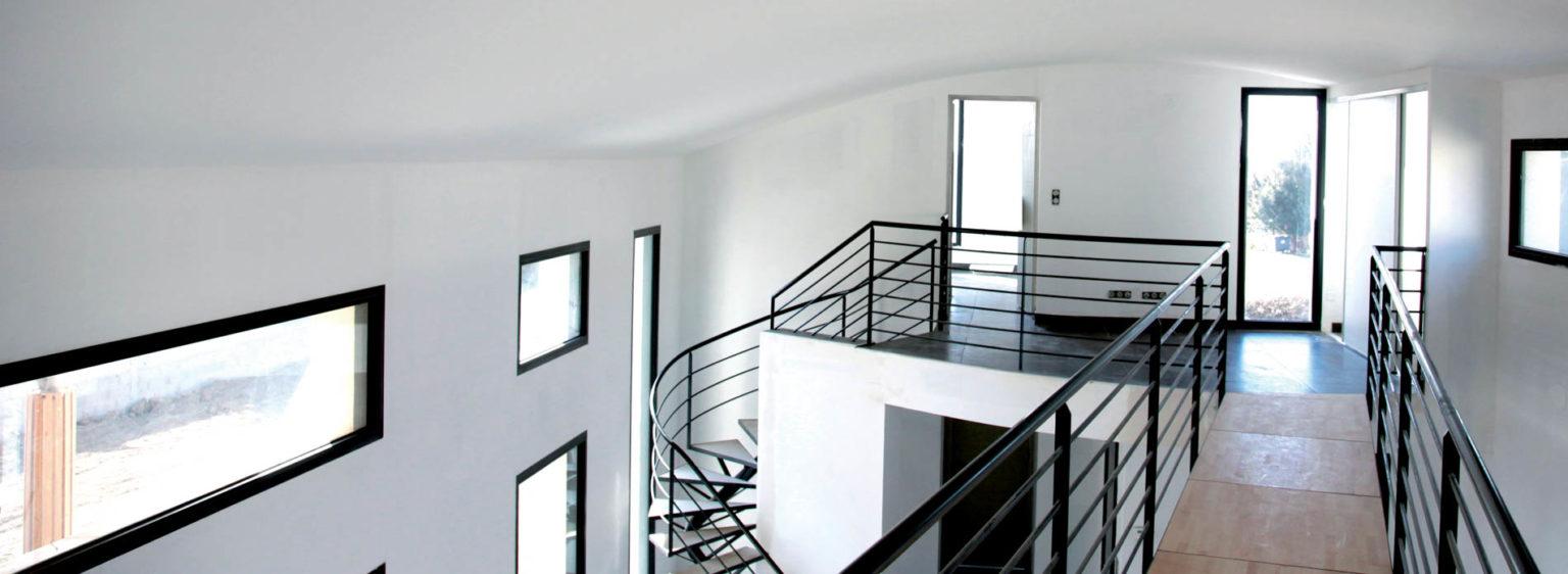 villa-contemporaine-harmonie-15