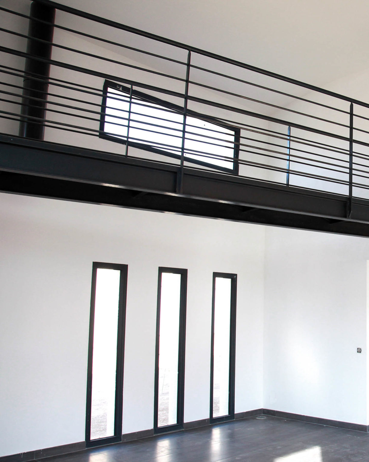 villa-contemporaine-harmonie-16