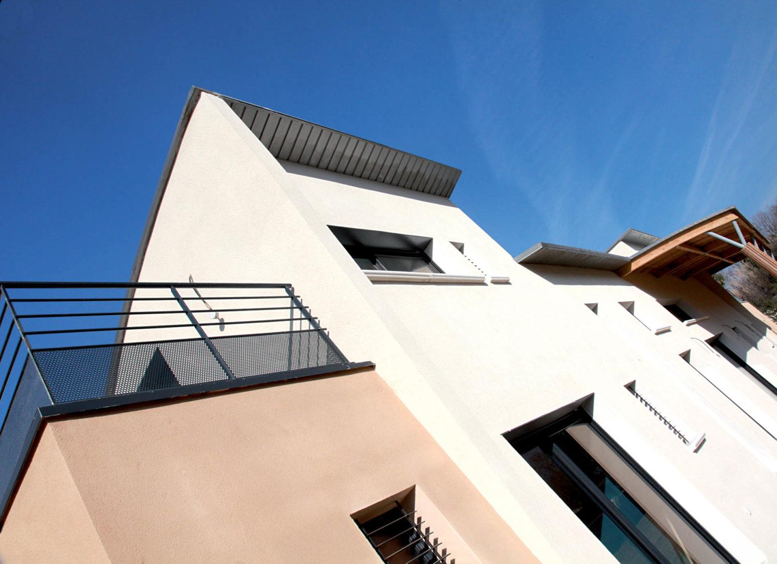 villa-contemporaine-harmonie-18