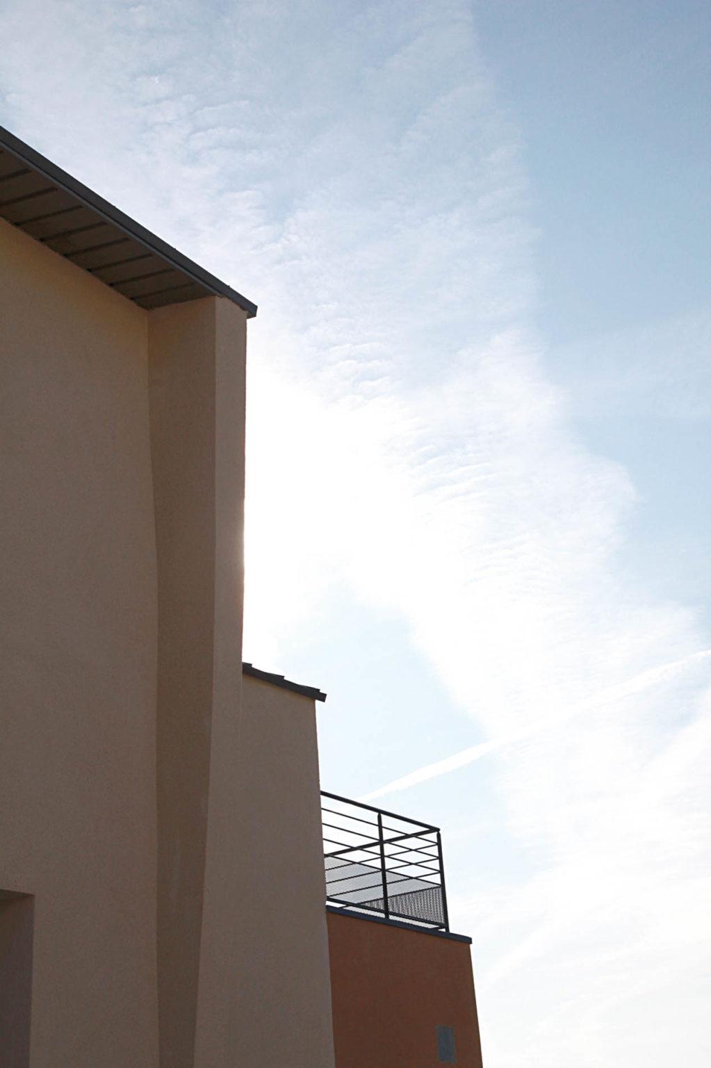 villa-contemporaine-harmonie-20