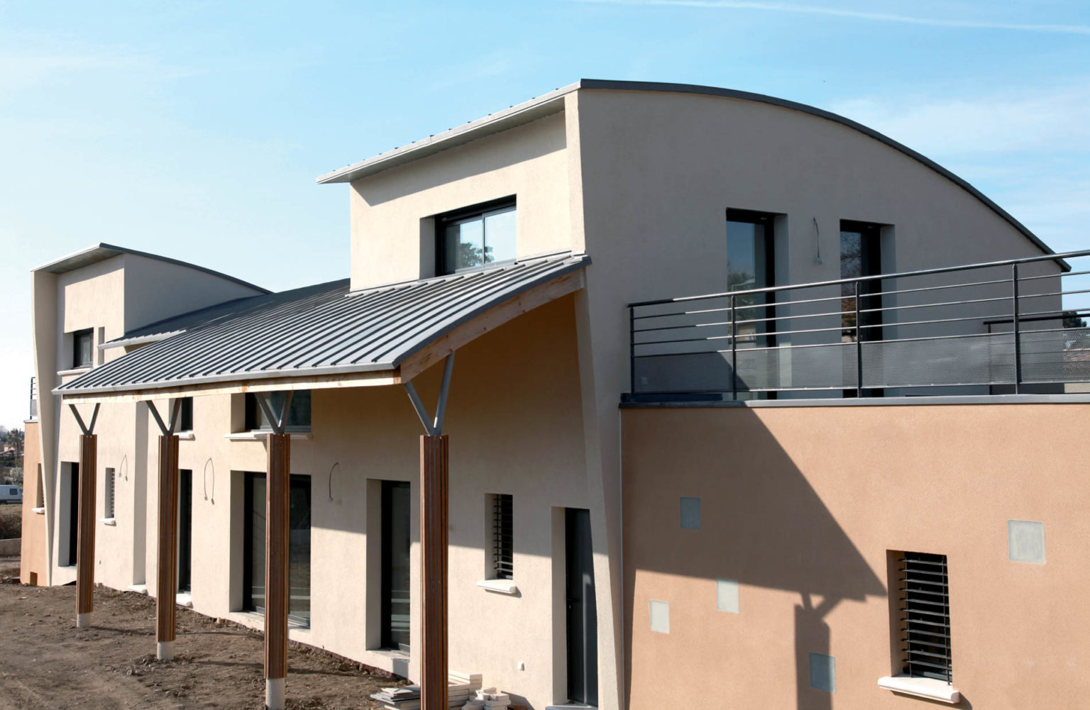 villa-contemporaine-harmonie-21