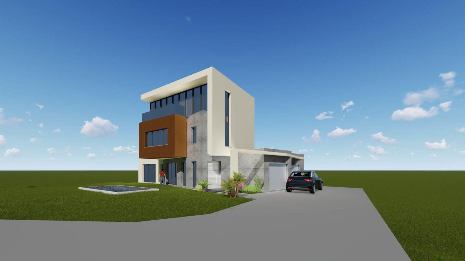 villa-contemporaine-hassine-p1-4
