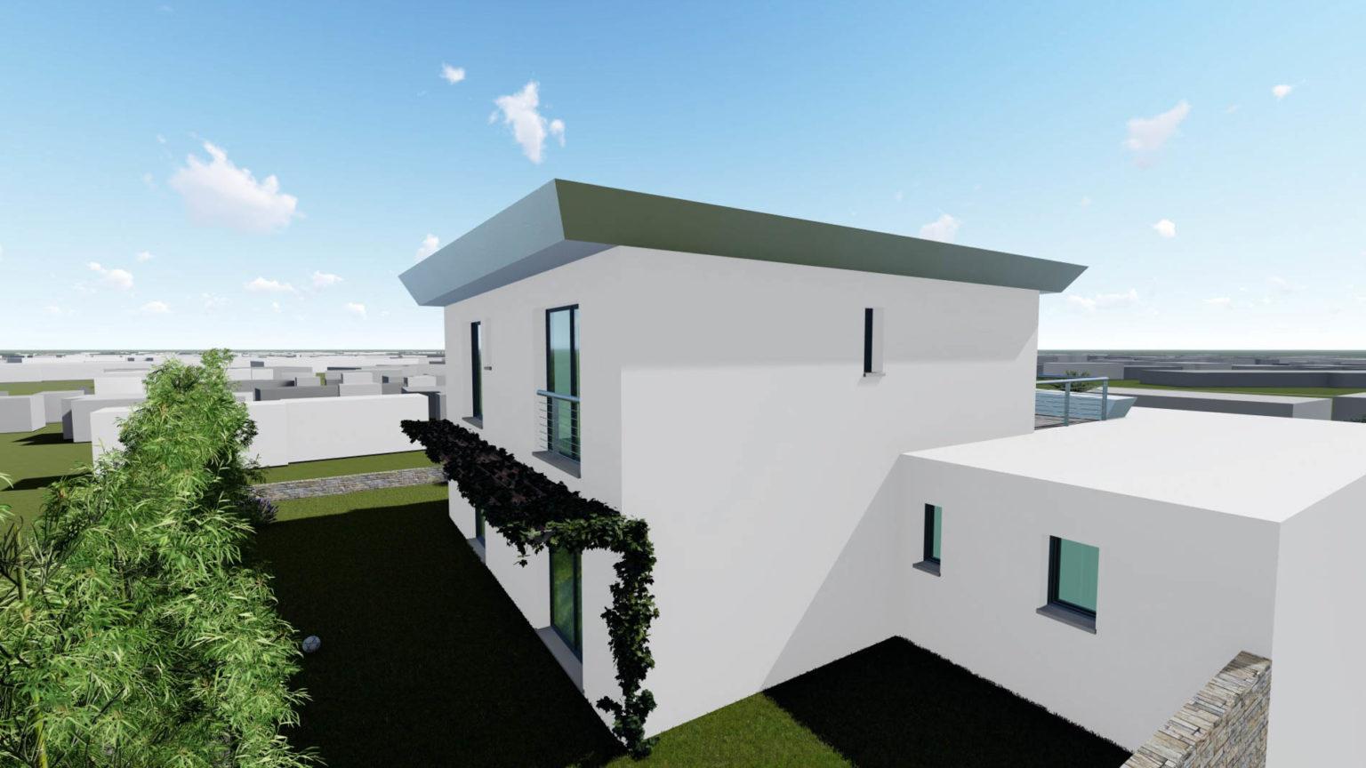 villa-contemporaine-hassine-p2-07